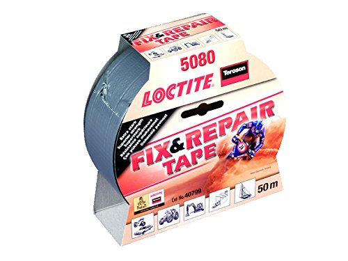 LOCTITE 5080 Fix und Repair-Tape