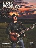 Eric Paslay: Guitar TAB by Paslay, Eric (2015) Sheet music