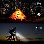 FOGEEK-LED-Lanterna-Camping
