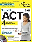 The Princeton Review Cracking the ACT, 2014