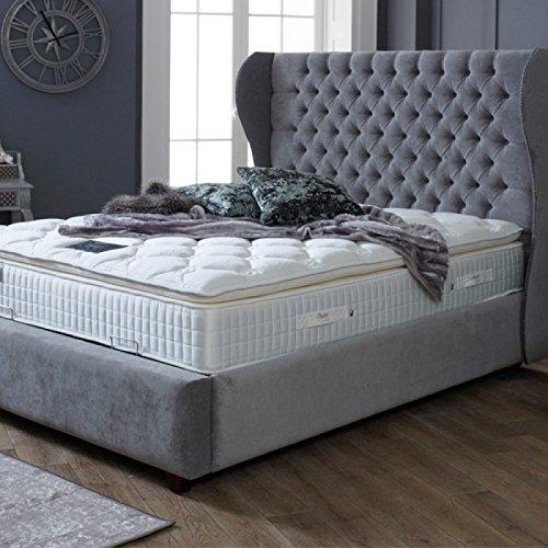 Betten SchöN Moderne Kinder Mobili Eine Castello Rahmen Letto Meuble Maison Box Leder Moderna Schlafzimmer Möbel Mueble De Dormitorio Cama Bett
