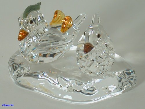 Swarovski cristallo 858736