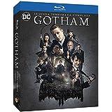Gotham - Temporada 2