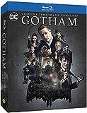 Gotham - Temporada 2 [Blu-ray]