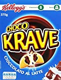 Nestle Cereali per bambini