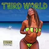 Hits Anthology (Third World)
