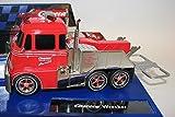 Carrera 20030776 - Digital 132 Wrecker