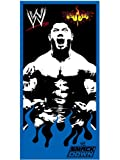 Wrestlling World WWE Strandtuch, Badetuch