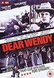 Dear Wendy [DVD] [1999] by Jamie Bell