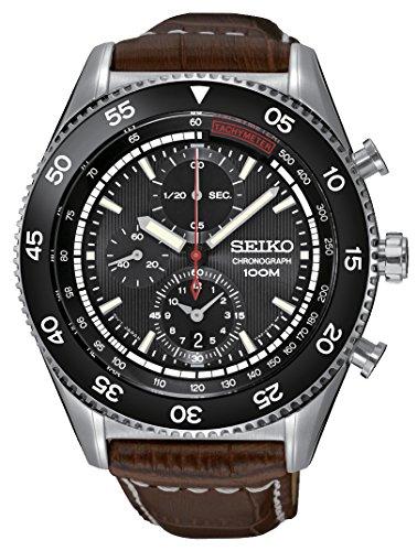 seiko-mens-quartz-watch-chronograph-display-and-leather-strap-sndg57p2