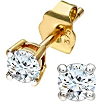Upto 20% on Fine Diamond Earrings at Amazon.co.uk