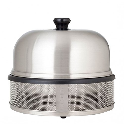 Cobb Grill 800 Compact CO800 -
