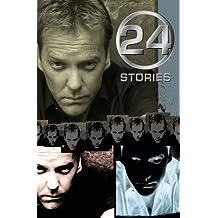 24 Stories by Vaughn, J. C., Haynes, Mark L. (2005) Paperback