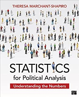 an analysis of the topic of understanding the politics Policy analysis: jordan  of the geduld program on arab politics at the  a balanced and realistic understanding of american interests in the middle.