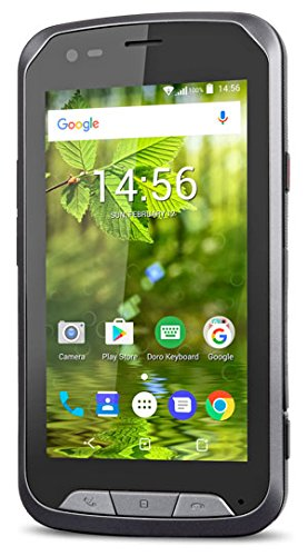 Doro-8020X-45-inch-3G-Smartphone-5MP-Camera-BT-Android-60