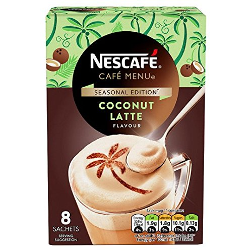nescafe-cafe-menu-coconut-latte-8-x-185g-pack-of-2