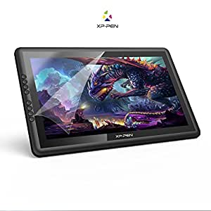 Tavoletta grafica XP-Pen Artist16