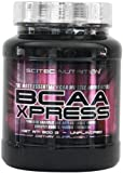 Scitec Nutrition BCAA Express, Neutral, 500 g, 25076