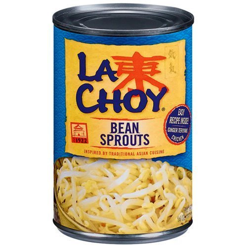 la-choy-bean-sprouts-asian-cuisine-14oz-8-pack-by-n-a