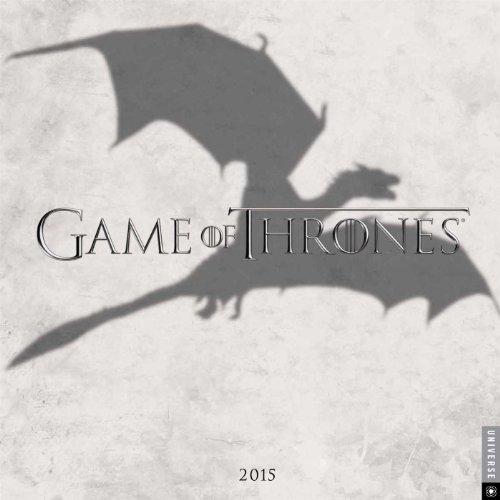 game-of-thrones-2015-wall-calendar
