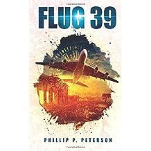 Flug 39