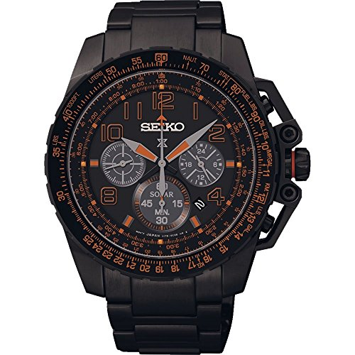 seiko-mens-prospex-ip-noir-chronographe-solaire-ssc277p9