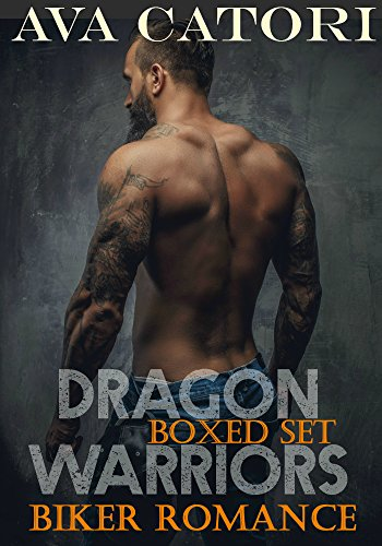 dragon-warriors-biker-romance-boxed-set-a-dragon-rebels-motorcycle-club-romance-book-4-english-editi