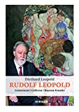 Rudolph Leopold: Connoisseur | Collector | Museum Founder
