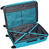 American Tourister Koffer Bon Air-Spinner L 75 cm, 91 Liter, Deep Turquoise - 5