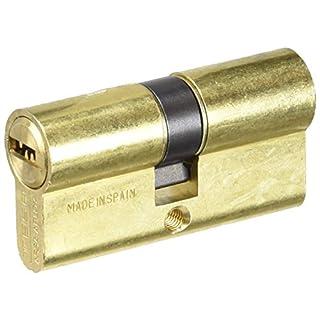 Tesa Assa Abloy Sicherheits-Zylinder, M6503030L