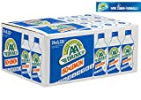 AA Drink Iso Lemon 24x33cl isotonisches Sportgetränk (inkl. 6.-€ Pfand: 19,99 + 6,00€)