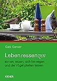 Lebensessenzen (Amazon.de)