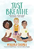 #3: Just Breathe