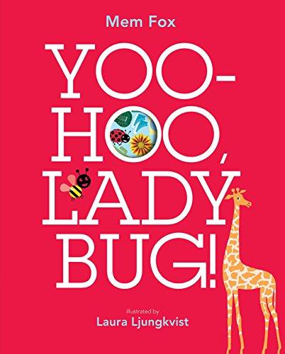 yoo-hoo-ladybug