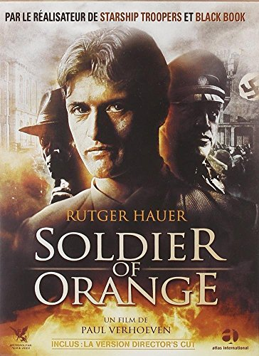 soldier-of-orange-dition-collector