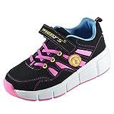 51 ujgZqwqL. SL160  Le 10 migliori scarpe con rotelle per bambini su Amazon