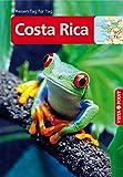 Costa Rica - VISTA POINT Reiseführer Reisen Tag für Tag (Mit E-Magazin) bei Amazon kaufen