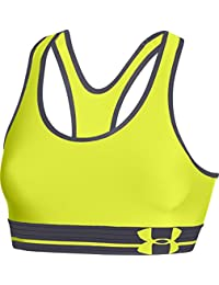 Under Armour Damen Unterwäsche Still Gotta Have It Bra