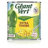 Géant Vert - Maïs Extra Tendre 300 g