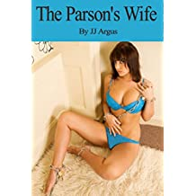 The Parson's Wife