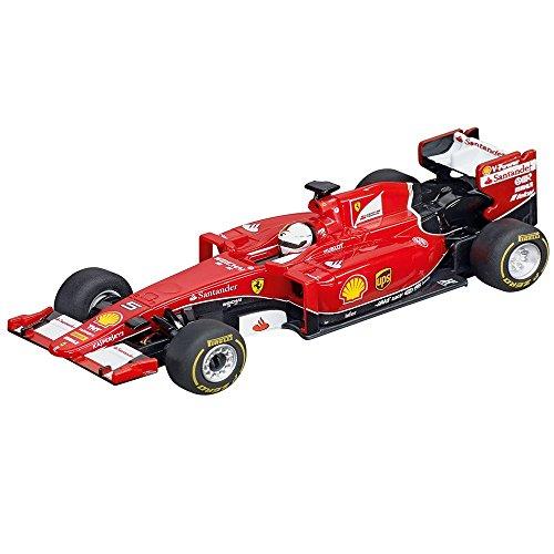 Carrera 20064056 - Go Ferrari SF15-T
