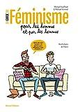 Best Livre pour les hommes - Le guide du féminisme pour les hommes et Review