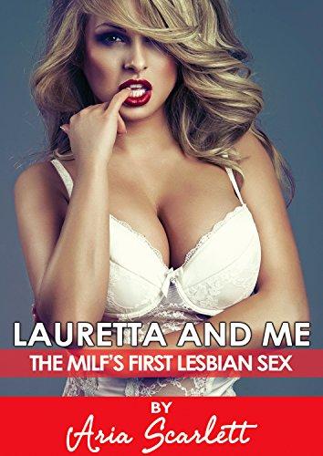 MILF séduction sexe asiatique gros Titty porno