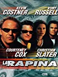 La Rapina (DVD)