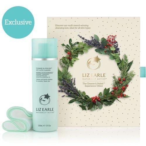 liz-earle-nettoie-et-polonais-experience-150-ml-coffret-cadeau-par-liz-earle