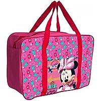 Disney Minnie bolsa térmica, AS8367, 24L