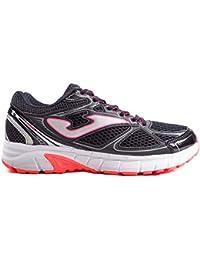 c0cfe7e819 Vitaly - Zapatos para mujer / Zapatos: Zapatos y ... - Amazon.es