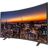 """TV LED HD CURVO 39"""" ICARUS IC-CURVE39-HD S"""