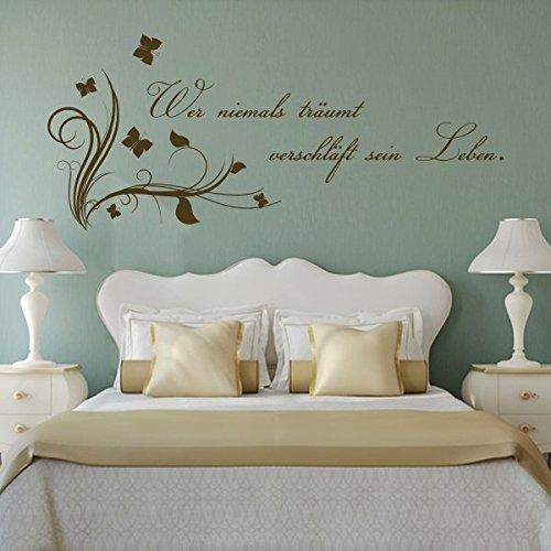 qui-jamais-traumt-verschlaft-sa-vie-sticker-mural-sticker-mural-decoration-murale-wohndeko-salon-cha