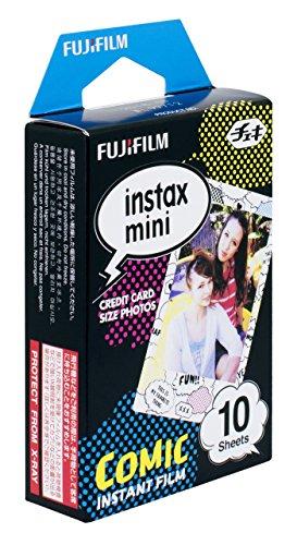fujifilm-colorfilm-instax-mini-comic-ww1-colorfilm-instax-mini-comic-ww1